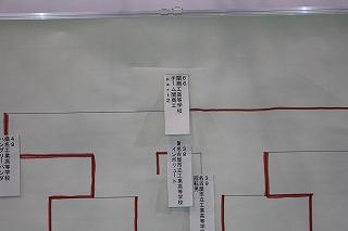 高校生コマ大戦☆関商工編_a0272042_13154976.jpg