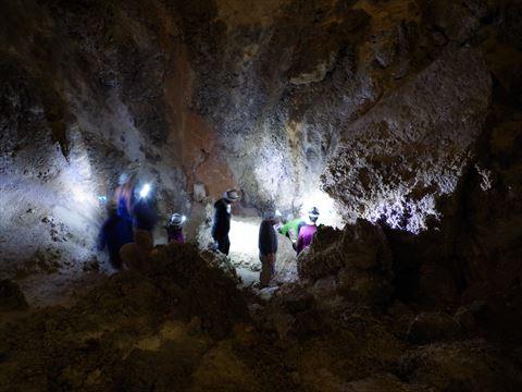"""カールズバッド キャバーンズ \""""Carlsbad Caverns\""""_a0023246_2259482.jpg"""