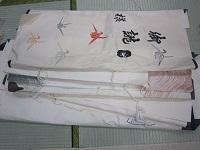年内納めの京洗いは、終了しました。_a0298652_1353862.jpg