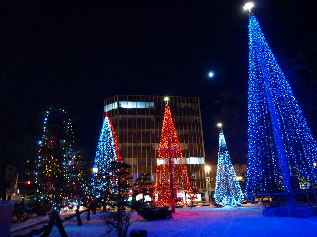 街の灯彩 2013_d0153062_918407.jpg