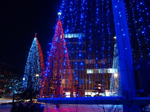 街の灯彩 2013_d0153062_9192963.jpg