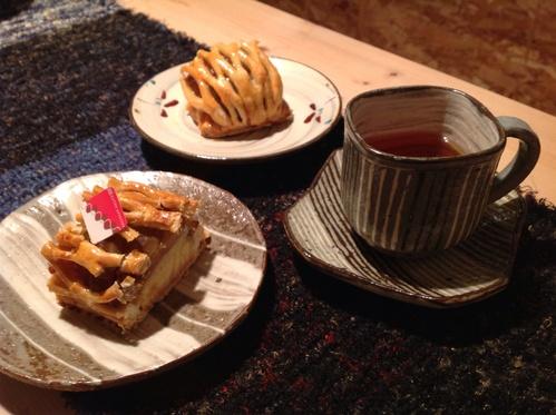今年最後の『町家で英会話cafe 33』お知らせ_b0153663_1738846.jpg