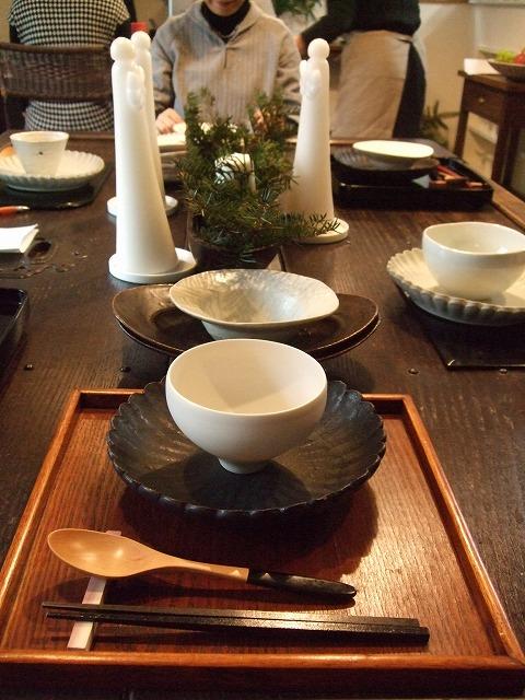 年末年始の食卓の設え&お料理教室_b0117564_19164984.jpg