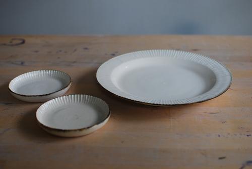 皿、皿、皿_b0205379_1305472.jpg