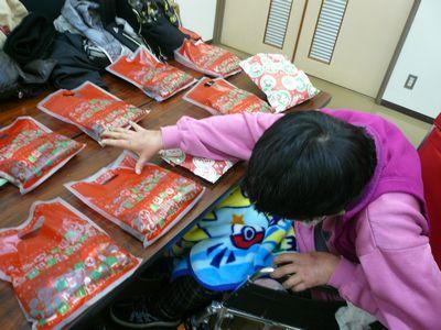 ☆12/18 クリスマス会参加☆_a0154110_10341351.jpg