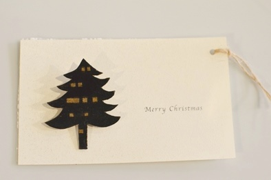 クリスマス ブローチ 冬の装い _d0263815_17473156.jpg