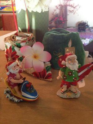 クリスマスの贈り物♪_f0095325_8151332.jpg