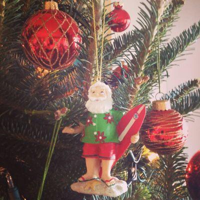 クリスマスの贈り物♪_f0095325_8151615.jpg