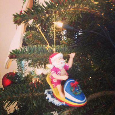 クリスマスの贈り物♪_f0095325_8151755.jpg
