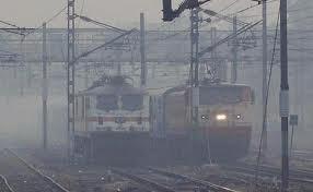 b0239829_16405994.jpg