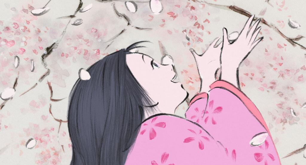 『かぐや姫の物語』を観た_a0034031_0475638.jpg