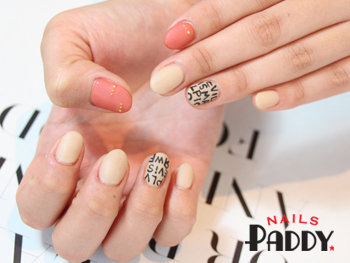 REGULAR NAILS_e0284934_12435062.jpg