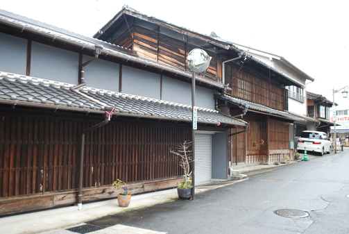 中津川、恵那_e0003943_19534882.jpg