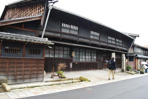 中津川、恵那_e0003943_19541519.jpg