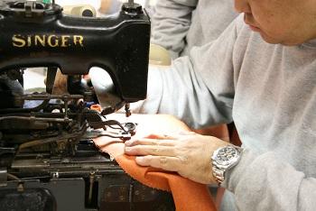 factory_b0126847_117432.jpg