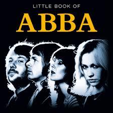 ABBA_b0180148_2350233.jpg
