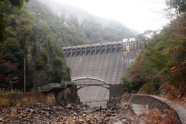 大岩岳_b0227552_19424015.jpg