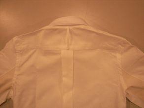"\""TheThreeRobbers R/C DRESS SHIRT VINTAGE AMERICANN OXFORD\""ってこんなこと。_c0140560_1211477.jpg"