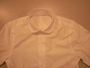 "\""TheThreeRobbers R/C DRESS SHIRT VINTAGE AMERICANN OXFORD\""ってこんなこと。_c0140560_121268.jpg"