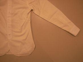 "\""TheThreeRobbers R/C DRESS SHIRT VINTAGE AMERICANN OXFORD\""ってこんなこと。_c0140560_12157100.jpg"