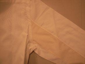 "\""TheThreeRobbers R/C DRESS SHIRT VINTAGE AMERICANN OXFORD\""ってこんなこと。_c0140560_123287.jpg"