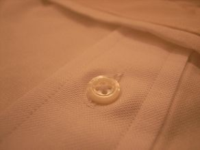 "\""TheThreeRobbers R/C DRESS SHIRT VINTAGE AMERICANN OXFORD\""ってこんなこと。_c0140560_123593.jpg"