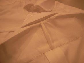 "\""TheThreeRobbers R/C DRESS SHIRT VINTAGE AMERICANN OXFORD\""ってこんなこと。_c0140560_1242371.jpg"