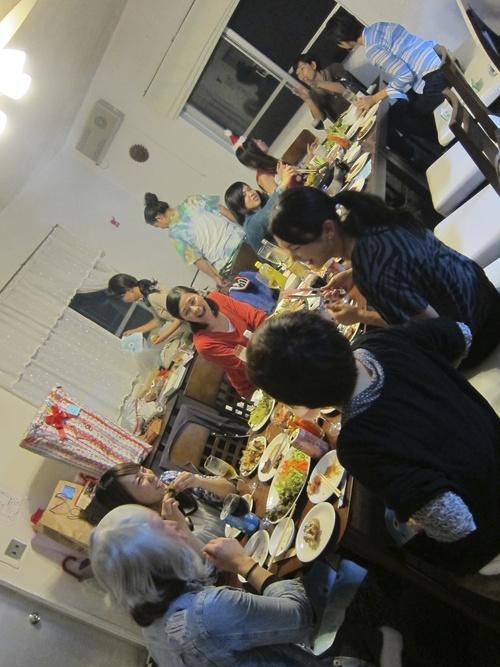 2013 bo-nenkai.(2)_c0153966_14155515.jpg