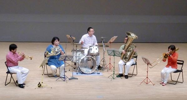 第19回きらめき音楽館☆ご報告_e0175370_9504625.jpg