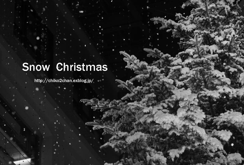 Christmas Post Card ⑰_e0221779_12233612.jpg