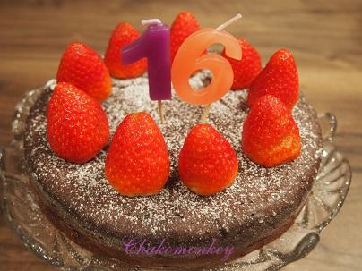 Sweet sixteen_f0238789_18534191.jpg