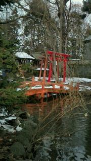 地元の神社へ詫びに_f0168392_20045767.jpg