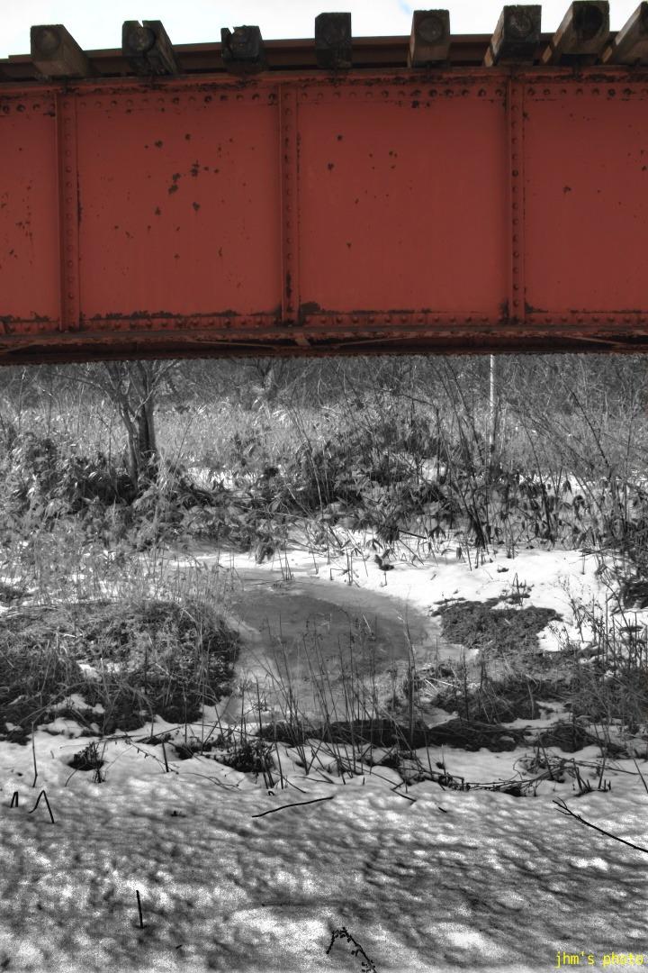 Milky Railroad_a0158797_1271595.jpg