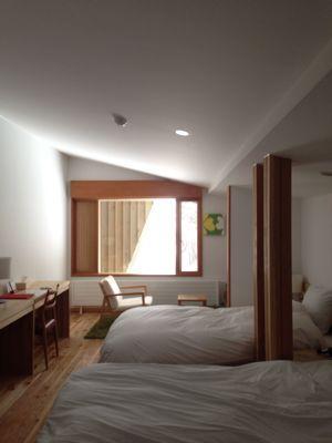 住宅デザイン学校 ホテリアアルト合宿_b0014003_14554840.jpg