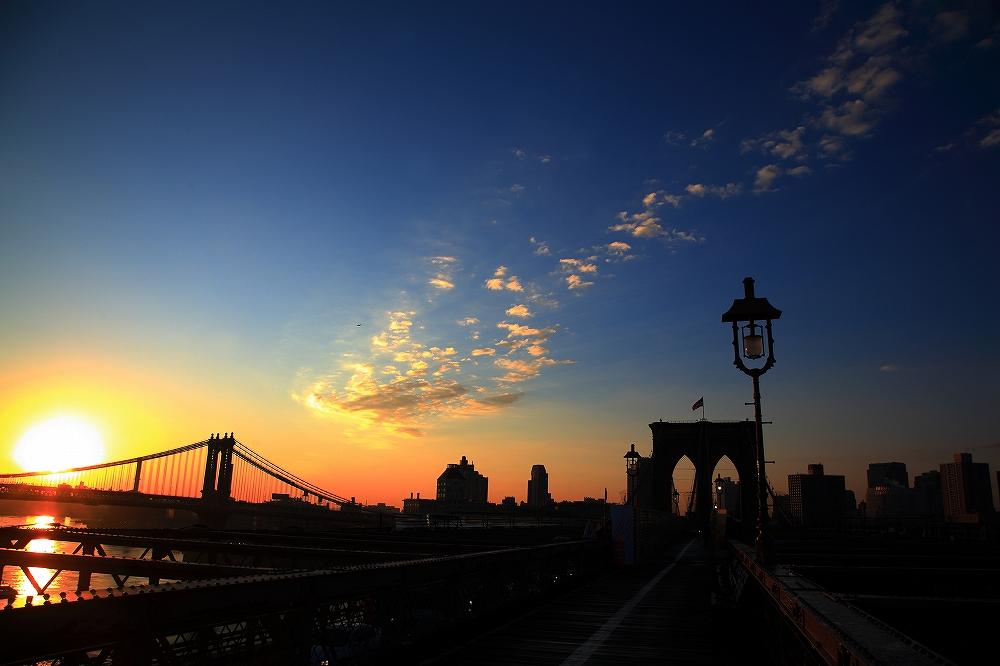 Good mornning NY ♪_c0247313_84727.jpg