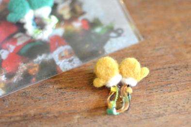 かわいいもの クリスマス_d0263815_18152498.jpg