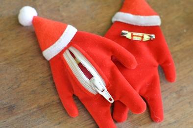 かわいいもの クリスマス_d0263815_18214811.jpg