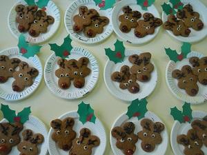 Christmas Lunch_f0153418_1643219.jpg