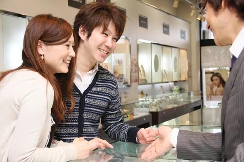 幸せカップル。*:゜☆ヽ(*'∀'*)/☆゜:。*。_b0309424_18101144.jpg