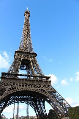 paris旅♪_c0071924_14151917.jpg