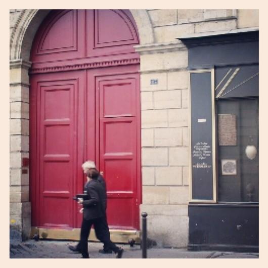 paris旅♪_c0071924_14161250.jpg