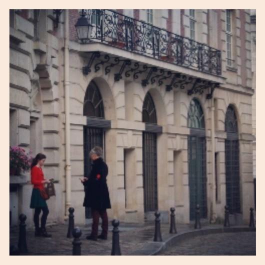 paris旅♪_c0071924_14164340.jpg