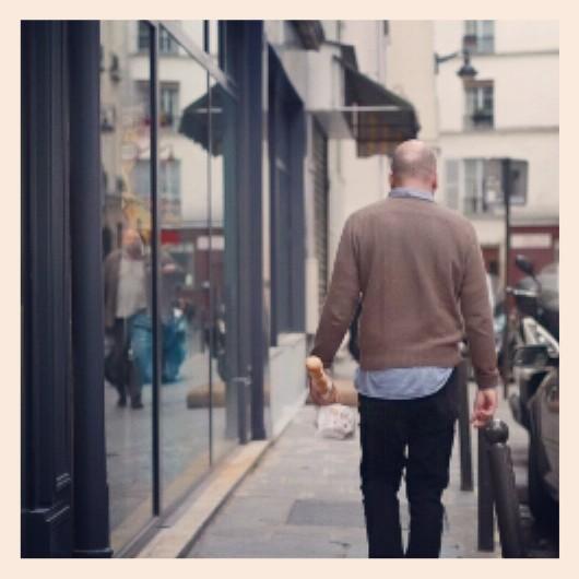paris旅♪_c0071924_1425683.jpg