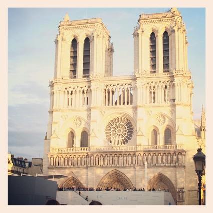 paris旅♪_c0071924_14284969.jpg