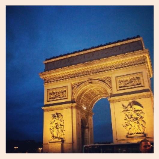 paris旅♪_c0071924_14304044.jpg