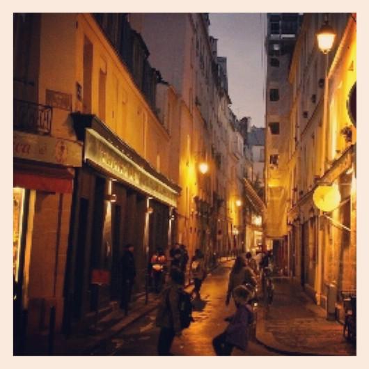 paris旅♪_c0071924_14305515.jpg