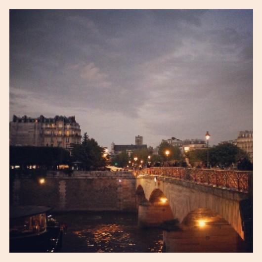 paris旅♪_c0071924_1431759.jpg