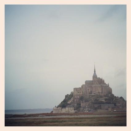 paris旅♪_c0071924_14325591.jpg