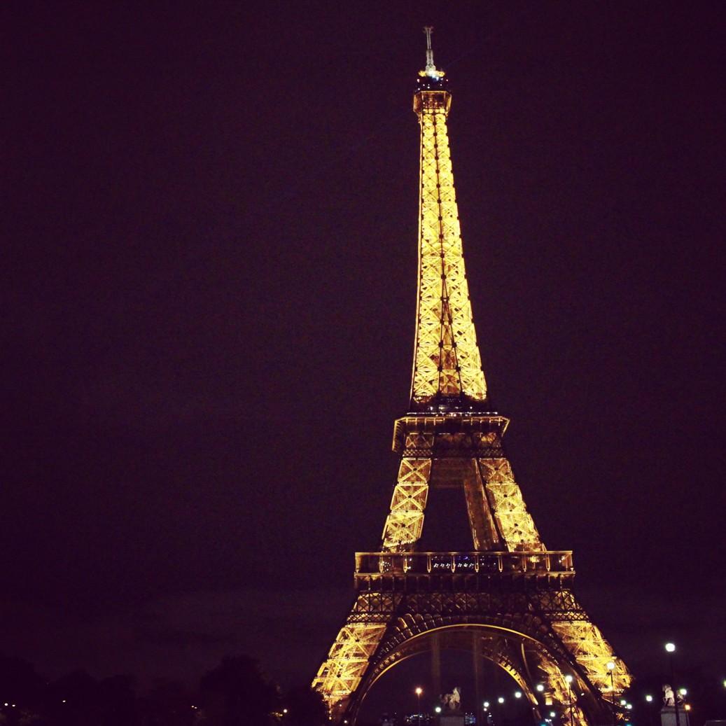paris旅♪_c0071924_1436635.jpg