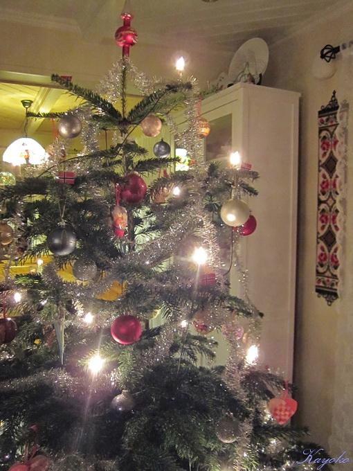 クリスマスツリー_a0086828_259630.jpg